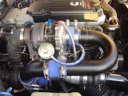 Dodge Ram Cummins Turbo Upgrade - bd r700 twin kit u0026 upgrade kit is official dodge cummins diesel