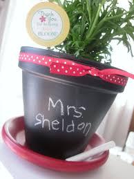preschool graduation gifts embellishing a preschool graduation and a gift