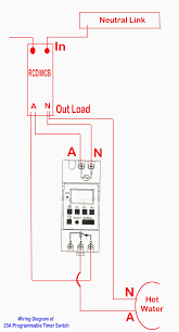 single pole switch wiring diagram multiway switching light depict