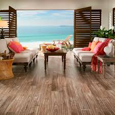 Laminate Wood Look Flooring Hdf Laminate Flooring Click Fit Wood Look Residential