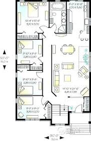 narrow lot luxury house plans narrow lot luxury house plans brofessionalniggatumblr info
