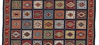 amir rugs rasty filles carpets in geneva