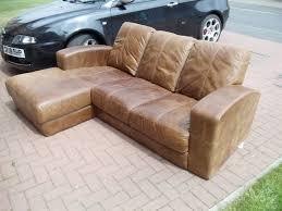 Leather Sofa Problems Dfs Sofa Problems Chair Sickchickchic
