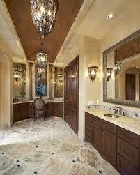 178 best banos images on pinterest dream bathrooms bathroom