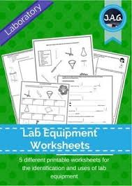 8 best science skills images on pinterest lab equipment
