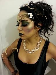 Halloween Costumes Snake Eyes 25 Medusa Costume Ideas Medusa Costume Makeup