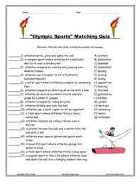 24 best sports images on pinterest teaching english english