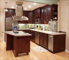 Kitchen Cabinet Pulls With Backplates by Brass Drawer Pulls Lowes Interior Door Before Lowes Drawer