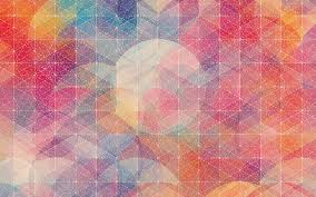 beautiful pattern pattern wallpaper qygjxz