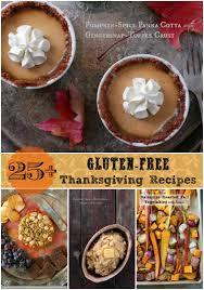 27 best a gluten free thanksgiving images on gluten