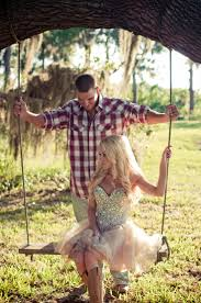 western prom bing images country prom pinterest