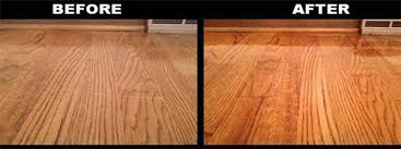 laminate cleaner trick clean shine a dull floor done rite