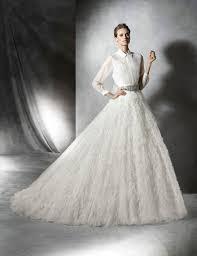 armani wedding dresses armani wedding dresses 2016 overlay wedding dresses