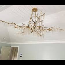 currey and currey lighting forest light chandelier currey company providence house
