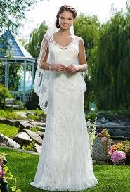 wedding dresses spokane wa bridal collections spokane wa sweetheart 6101 sweetheart