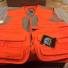 Rugged Outdoor Gear Find More Master Sportsman Blaze Orange Rugged Outdoor Gear