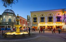 miami vs west palm beach which city is right for you cento