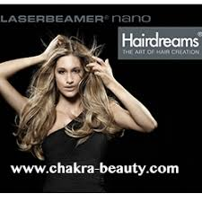 luxury hair hairdreams luxury hair extensions partner salon chakra beauty
