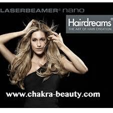 luxury hair hairdreams luxury hair extensions partner salon chakra beauty