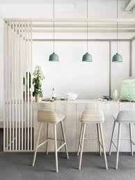 Decorative Kitchen Ideas by Ideas To Decorate Scandinavian Kitchen Design Stylist Home Of