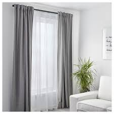 Gray And Red Curtains Bedrooms Stunning Kids Curtains Red Curtains Yellow Sheer