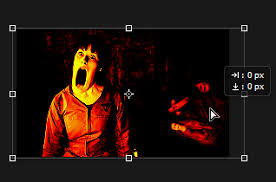 how to layer gifs pscs5 morgrana how to create creepy gifs from this