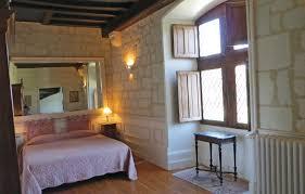 chambre d h e chinon how to rent gites chateau de lavauguyon lodging chateau in
