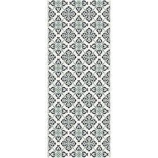 tapis de cuisine tapis de cuisine 67x140cm home cuisine linge de maison linge