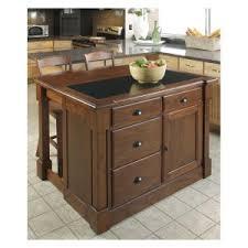 granite top kitchen islands granite kitchen islands carts hayneedle