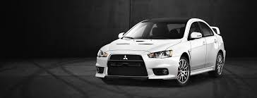 mitsubishi lancer evolution 2015 us 1600 mitsubishi lancer evolution final edition mitsubishi motors