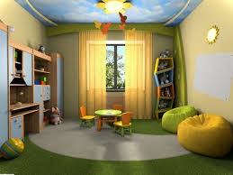 House Of Bedrooms Kids by Bedroom Ideas Kids Playroom Ideas Green Playroom Ideas For