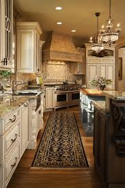 timeless kitchen design ideas kitchen styles kitchen design modern kitchen design ideas