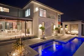 pool area pool area tiling