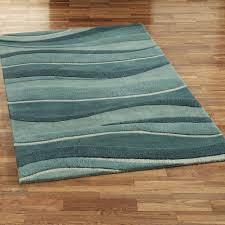 Braided Area Rugs Cheap Coffee Tables Beach Themed Area Rugs Round Nautical Rugs Coastal