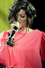tessanne chin new hairstyle first of all love her hair second if you dont listen to her you
