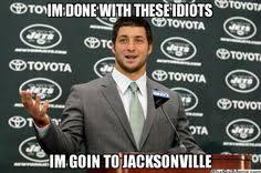 Memes New York - new york jets memes new york jets sports memes sports memes
