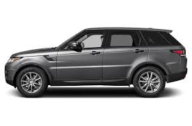 jeep range rover 2016 2015 land rover range rover sport price photos reviews u0026 features
