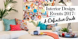 interior design guide home decoration ideas designing unique at