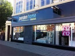 Home Interiors Shop Ponden Home Interiors Shop Homes U0026 Gardens Great Yarmouth