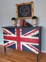Union Jack Pallet Table The by 18 Best Union Jack Images On Pinterest Union Jack Dresser