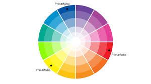 kombination farbe mit grau ideen ehrfürchtiges kombination farbe mit grau richter