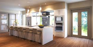 tampa bay u0027s premier luxury homebuilder adobe homes florida