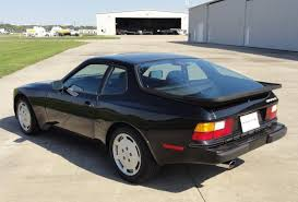 1987 porsche 944 sale 65k mile 1987 porsche 944 s for sale on bat auctions sold for