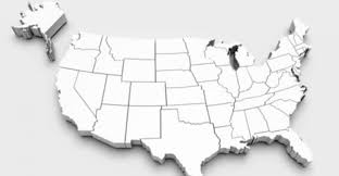 us map jpg gmo labeling legislation state by state update new network