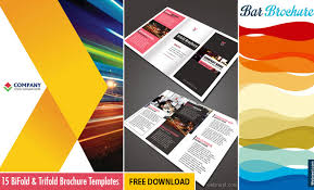 free brochures by post reachcenter me