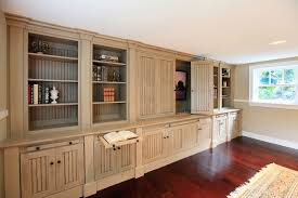 living entertainment room photo gallery closettec