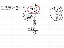 Division Worksheets Grade 4 Showme Long Division Steps Grade 4
