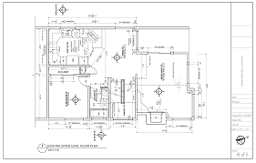 as built floor plans as built drawings cad drafting design services for residential