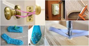 diy hacks home 22 genius diy hacks to improve your home creativedesign tips