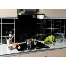 carrelage cuisine noir brillant stunning carrelage cuisine noir brillant contemporary design